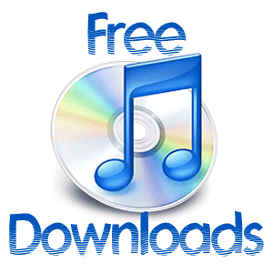 Ishq Hua Aaja Nachle Full Mp3 Song Downloadd